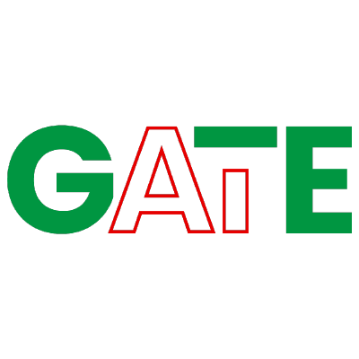 gatelogo1.png